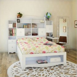 Rug Ideas For Bedroom Home Design Ideas Beautiful Bedroom Rug Ideas
