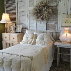 Shab Chic Decor Ideas Diy Projects Craft Ideas How Tos For Cheap Ideas For Shabby Chic Bedroom