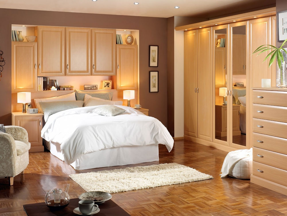 showcase of bedroom interior for couples beautiful bedroom showcase designs
