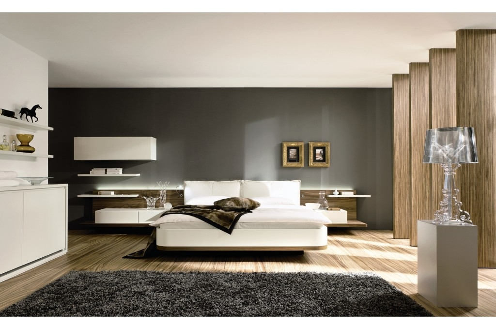 Simple Wallpaper Bedroom Ideas Greenvirals Style Beautiful Bedroom Furniture Design Ideas
