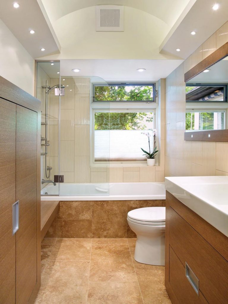 small bathroom design captivating small bathroom designs  jpeg