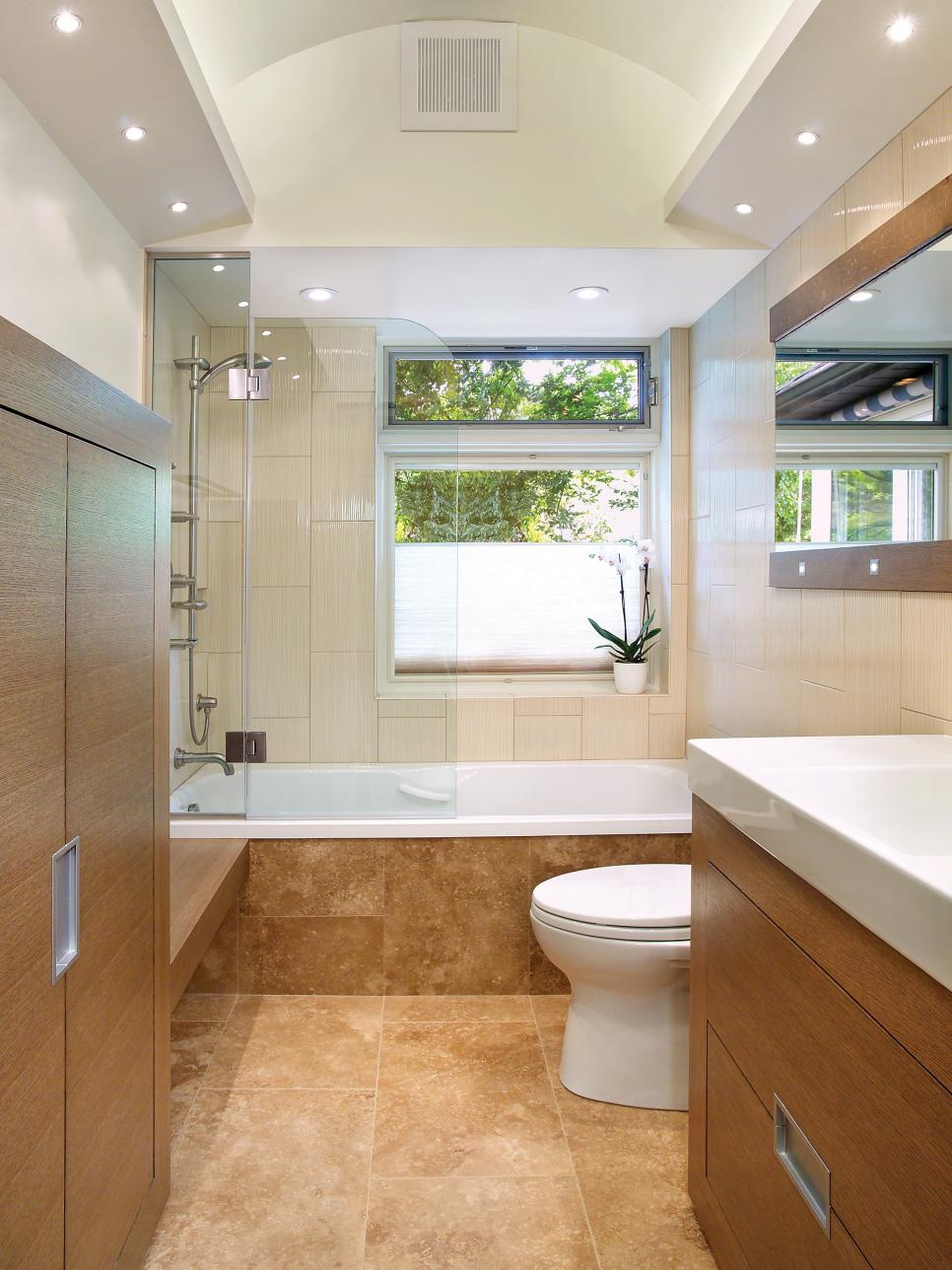 Small Bathroom Design Captivating Small Bathroom Designs