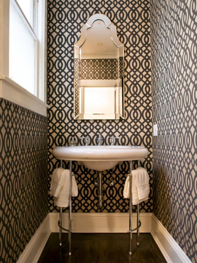 small bathroom design cool small bathroom remodel ideas  jpeg