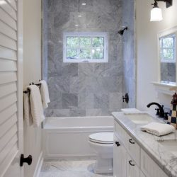 Small Bathroom Design Ideas Blending Functionality And Style Classic New Small Bathroom Designs