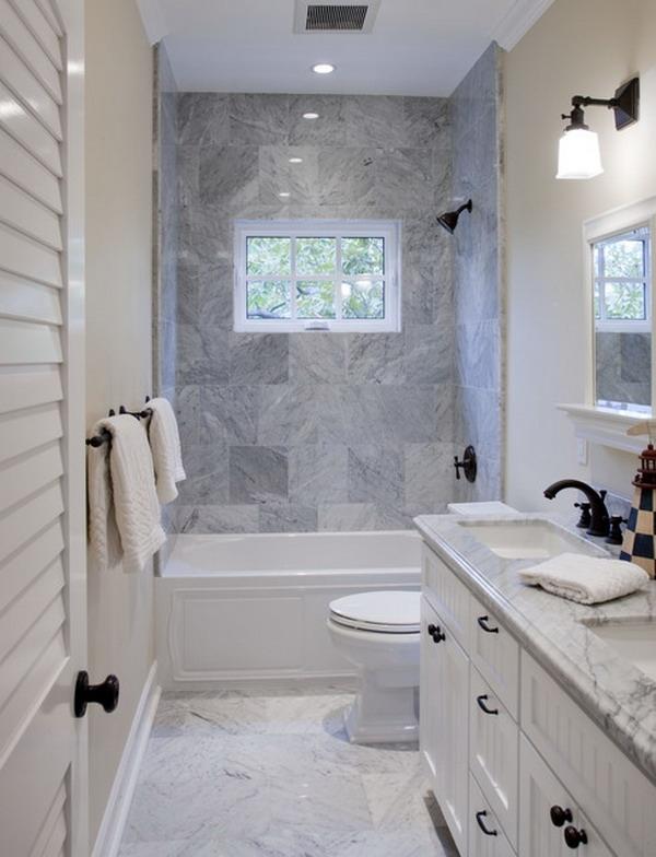 small bathroom design ideas blending functionality and style classic new small bathroom designs