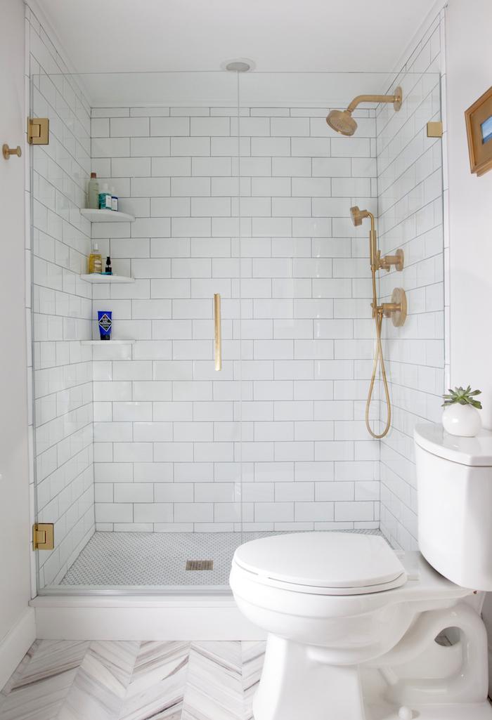 Small Bathroom Design Ideas Magnificent Small Bathroom