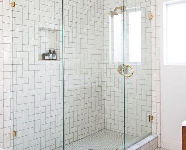 Small Bathroom Design Ideas Small Bathroom Solutions Beautiful Bathroom Design