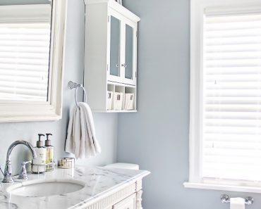 Small Bathroom Design Ideas Small Bathroom Solutions Inspiring Bathroom Design Tips