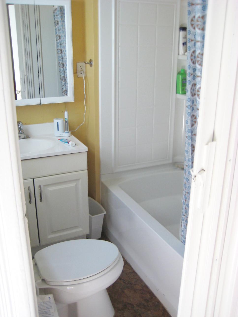 Small Bathroom Design Mesmerizing Ideas For Small Bathrooms
