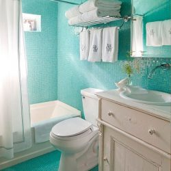 Small Bathroom Designs Ideas Hative Awesome Bathroom Designing Ideas