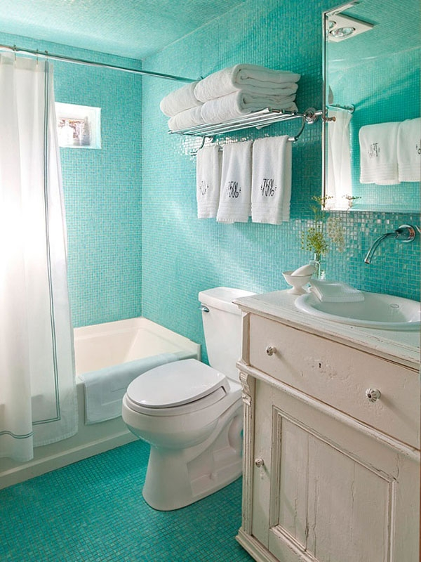 small bathroom designs ideas hative awesome bathroom designing ideas