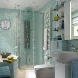 Small Bathroom Designs Ideas Hative Classic Nice Small Bathroom Designs