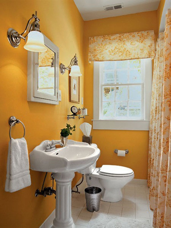 Small Bathroom Designs Ideas Hative Inspiring Small Simple Bathroom Designs