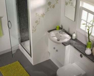 Small Bathroom Designs Ideas Hative New Bathroom And Toilet Design
