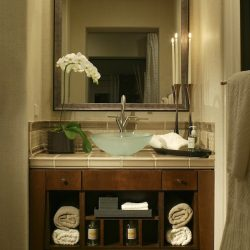 Small Bathroom Designs You Should Copy Bathroom Remodel Cheap Small Bathroom Remodel Ideas