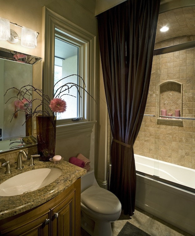 Small Bathroom Designs You Should Copy Bathroom Remodel Luxury Small Bathroom Remodel Ideas
