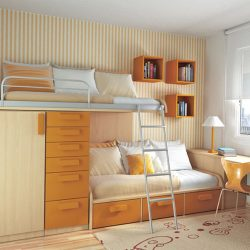 Small Bedroom Design Ideas Brilliant Home Design Ideas For Small Homes