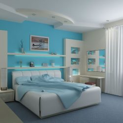 Small Bedroom Design Ideas Custom Bedroom Interior Design Ideas For Small Bedroom