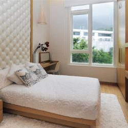 Small Bedroom Design Ideas Simple Small Bedroom Design Ideas For Beautiful Simple Small Bedroom Designs