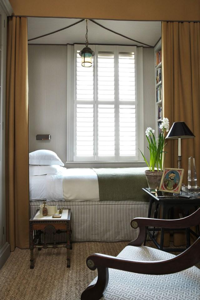 small bedroom designs captivating small room design