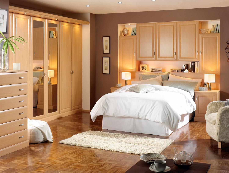 small bedroom interior design stunning bedroom interior design ideas for small bedroom