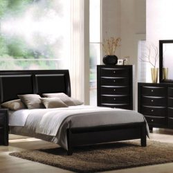 Small Bedroom Sets With Stunning Bedroom Sets For Small Bedrooms