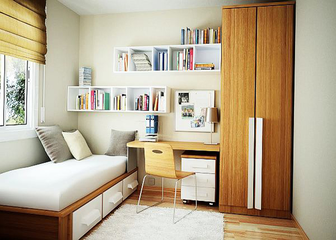 Small Bedroom Storage Ideas Best Bedroom Cabinets For Small Rooms