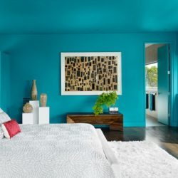 Small Bedroom Wall Color Ideas Inarace Minimalist Color Ideas For Small Bedrooms