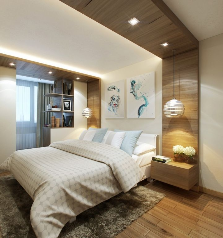 small bedroom with window mesmerizing modern wall paneling designs