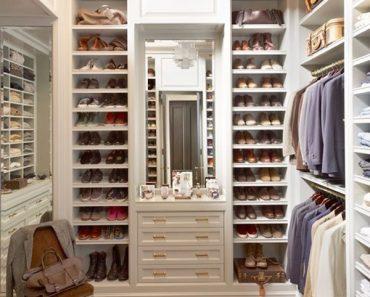 Small Dressing Room Ideas Home Interiors New Dressing Room Bedroom Ideas