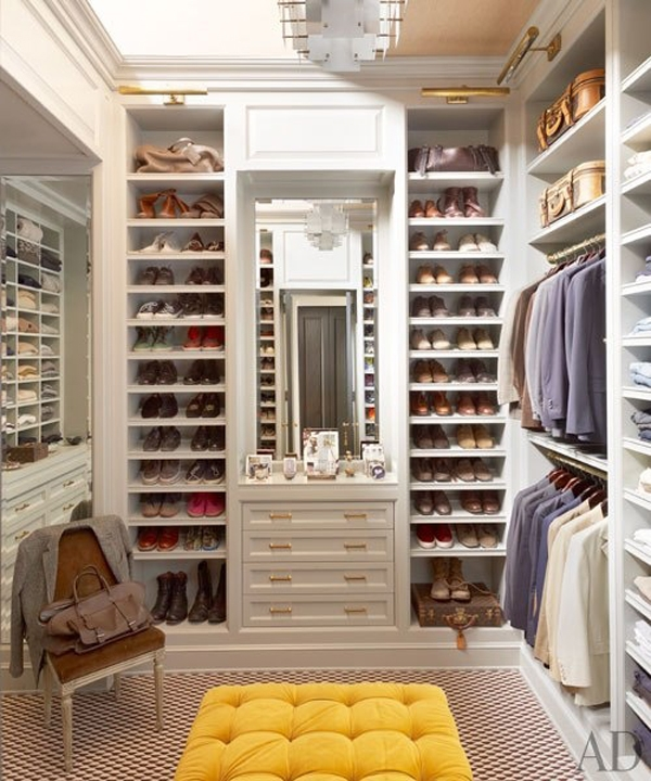 Small Dressing Room Ideas Home Interiors New Dressing Room Bedroom Ideas