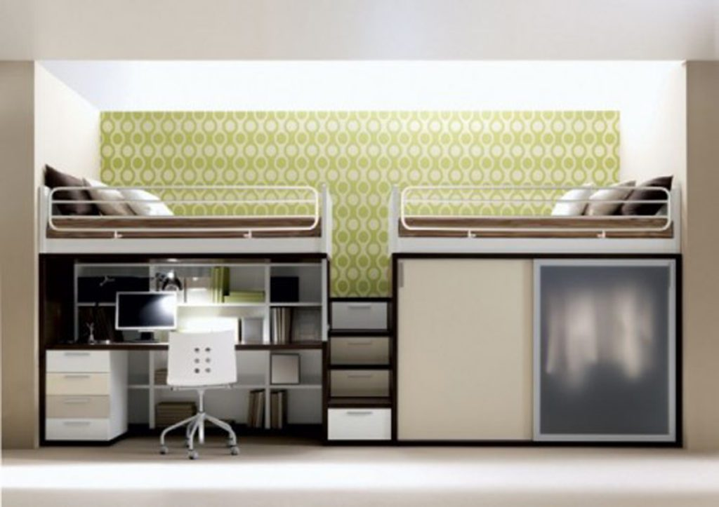 small space beds bedroom captivating bedroom furniture small spaces
