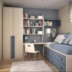 Solution Storage Furniture Awesome Bedroom Cabinets For Small Rooms