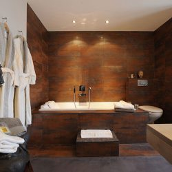 Spa Bathroom Designs Bathroom Designs Design Trends Classic Spa Bathroom Design Pictures