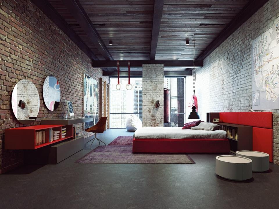 Steps To A Girly Adult Bedroom Shoproomideas Hot Bedrooms Princess Cool Hot Bedroom Designs