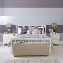 Stripped Painted Walls Paint Stripes On Walls Create A Feature Beautiful Bedroom Stripe Paint Ideas