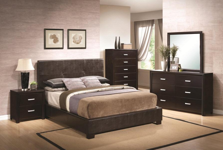 stunning architecture design bedroom in inspiration interior awesome bedroom architecture design