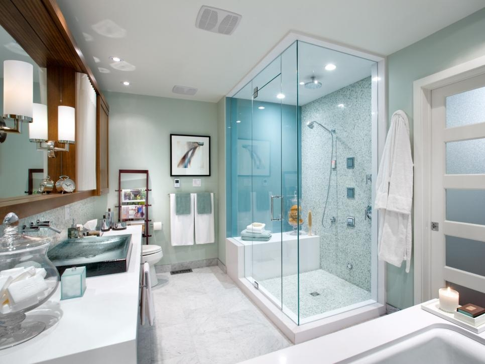 Stunning Bathrooms Candice Olson Hgtv New Interior Designs Bathrooms