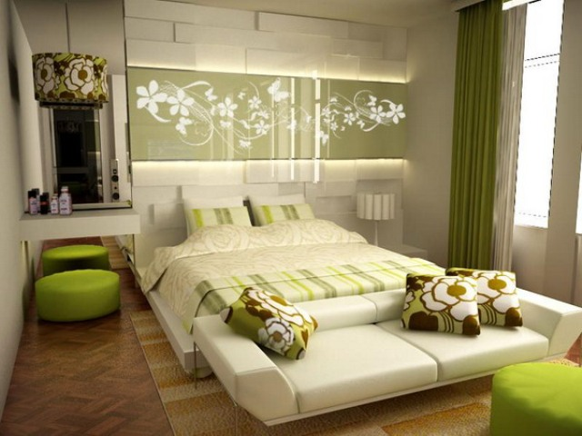 Stunning Bedroom Paint Colors Brilliant Designer Wall Paint Colors