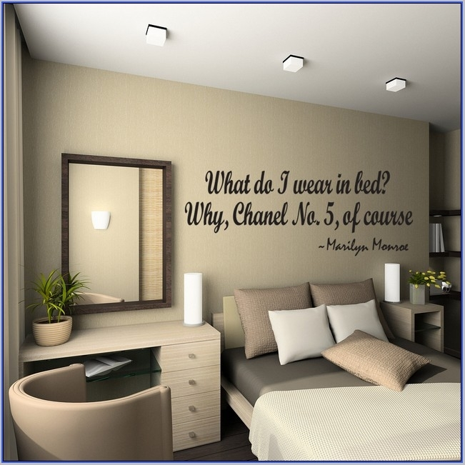Stunning Bedroom Wall Art Ideas Images Amazing Design Ideas Beautiful Bedroom Art Ideas