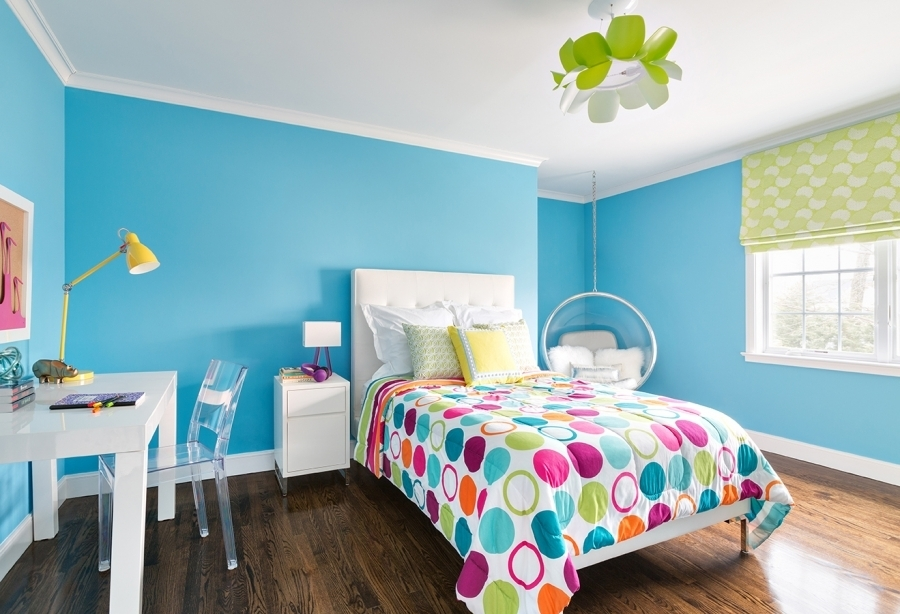 stunning colorful teenage girl bedroom ideas teens room simple impressive blue bedroom ideas for teenage girls