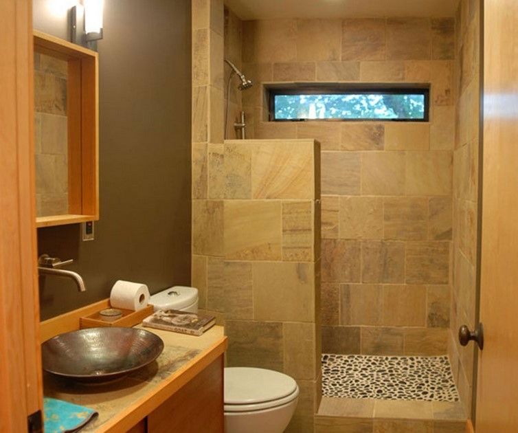 Stylish Bathroom Design Awesome Cheap Bathroom Designs Home Simple Cheap Bathroom Designs