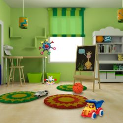 Stylish Childrens Bedroom Ideas Ikea Ba Nursery Ikea Ba Room Ideas New Ikea Childrens Bedroom Ideas