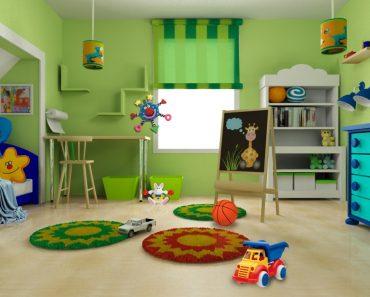 Stylish Childrens Bedroom Ideas Ikea Ba Nursery Ikea Ba Room Ideas New Ikea Childrens Bedroom Ideas