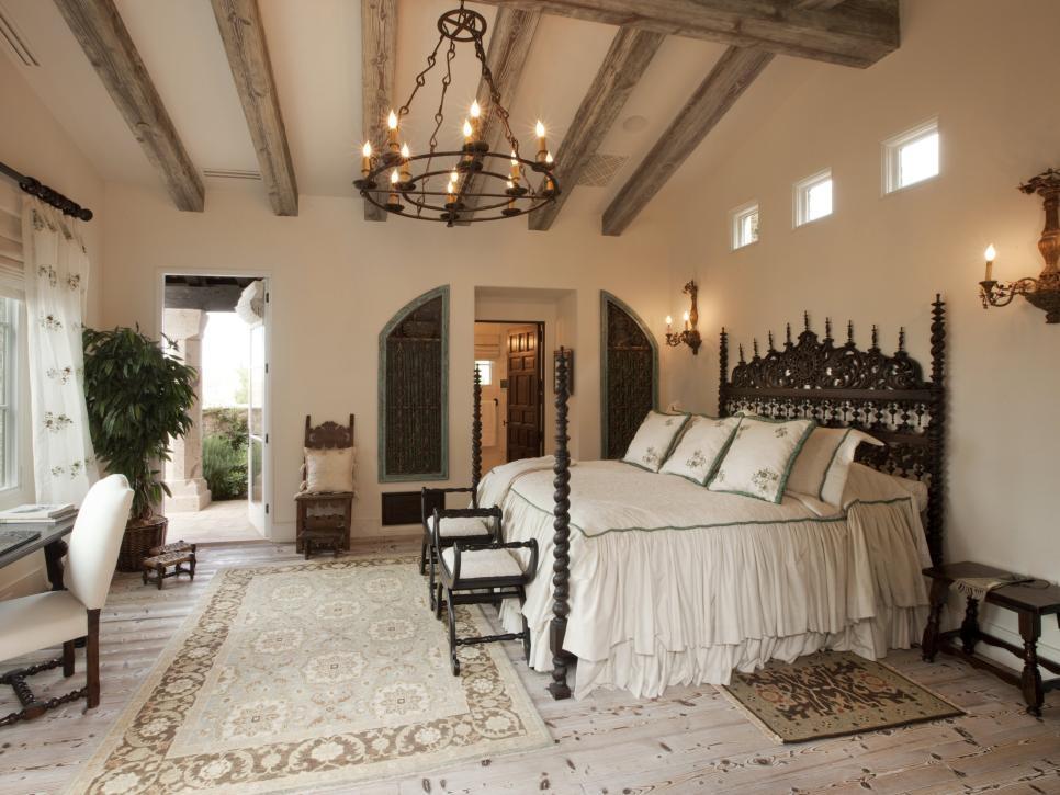 stylish sexy bedrooms hgtv modern stylish bedroom design jpeg