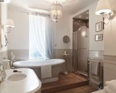 Stylish Small Bathroom Design Ideas Designbump Best Bathroom Designing Ideas