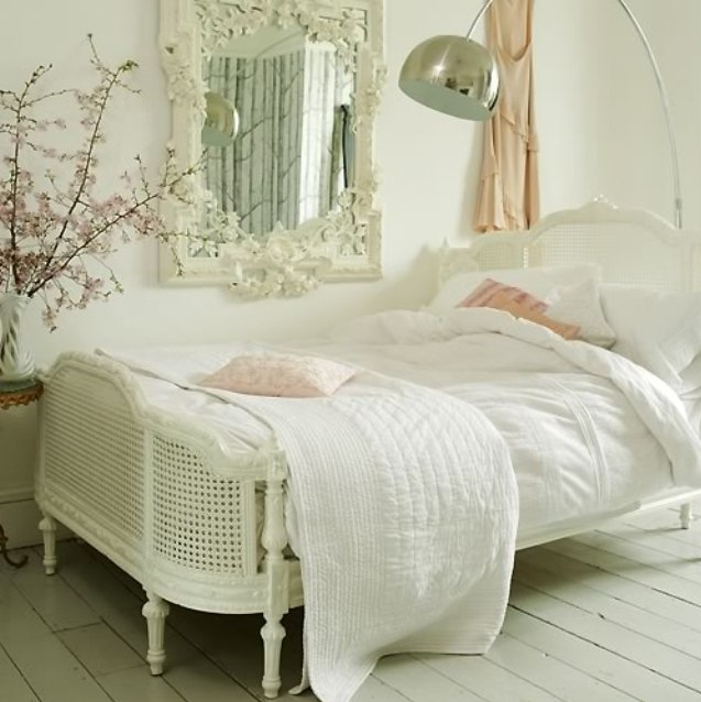 surprising french design bedroom small room bathroom for french simple french design bedrooms