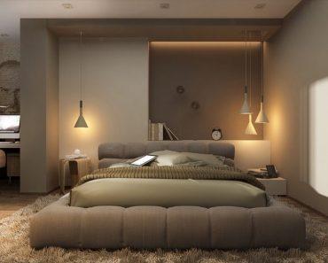 Surprising Inspiration Interior Design Bedroom Ideas Full Size Of Cool Design For A Bedroom