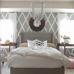 Sweet Ideas Bedroom Design Tips Home Design Ideas Cheap Bedroom Design Tips