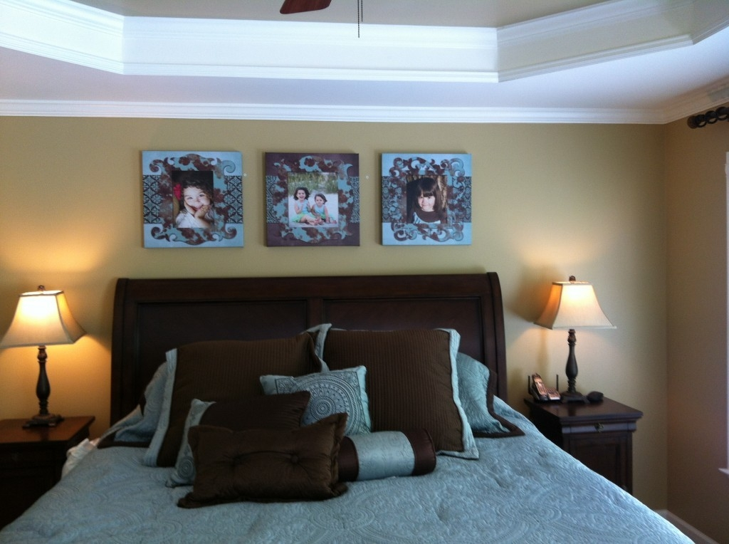 tasteful boudoir photography magnificent bedroom photography ideas impressive bedroom photography ideas